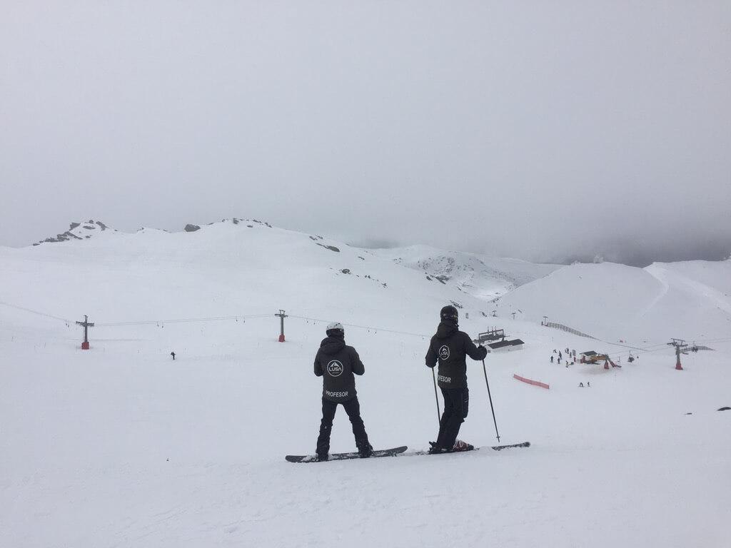 sierra nevada 2020